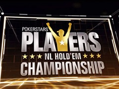 Маркетинговый директор PokerStars подвел итоги PSPC