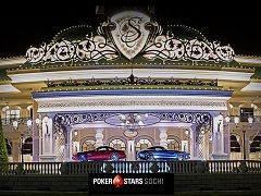 Как вернуться с PokerStars Sochi на PokerStars.com