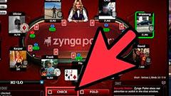 Что является ключевым моментом для выигрыша в покерных турнирах