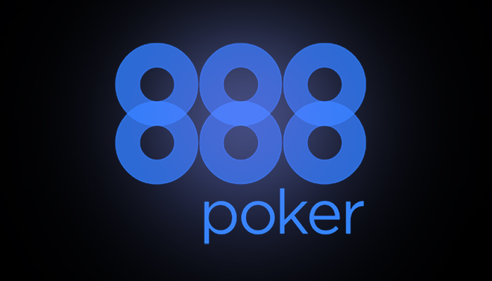 888poker LIVE 2019