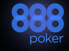 7 февраля стартует первый этап 888poker LIVE 2019
