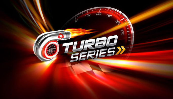 Turbo Series 2019