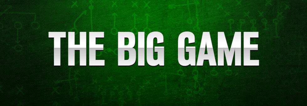 Big Game 2019