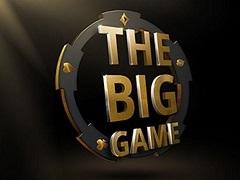 Турнир Big Game на PartyPoker прошел с оверлеем