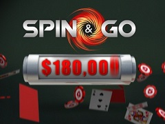 Покерист превратил 15$ в 150 000$ за пару минут