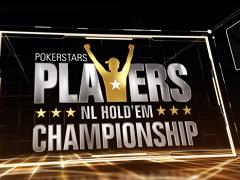 Самый крупный турнир PokerStars стартует уже сегодня