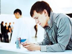 """Дмитрий """"Forhayley"""" сыграл первый офлайн-турнир за последние три года"""