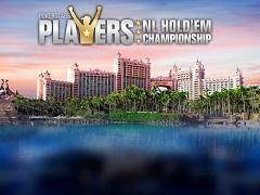 PokerStars запретили русским покеристам играть в мини-версии PSPC