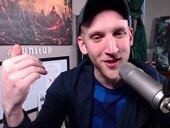Джейсон Сомервилль проговорился о выходе нового продукта PokerStars
