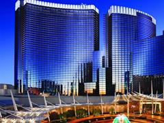 В среду звезды покера соберутся в Вегасе на открытый чемпионат США