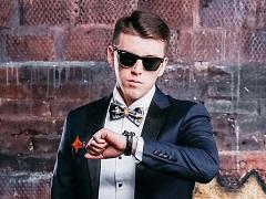 Анатолий Филатов стал раннер-апом Super Sunday на PartyPoker