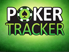 PokerTracker 4 review
