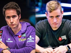 Regulars' opinion on why famous streamers left PokerStars