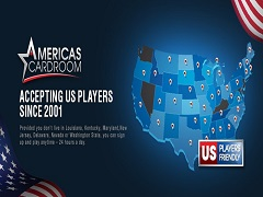 Americas Cardroom: pros and cons of playing in the room