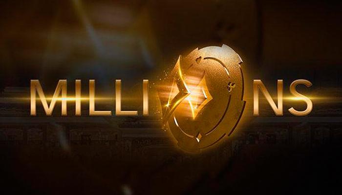 Millions 2019