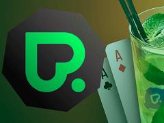 План PokerDom на этот год – разыграть 1 миллиард рублей