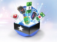 PokerStars уменьшит бонус в Stars Rewards