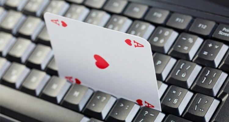 New-York online poker