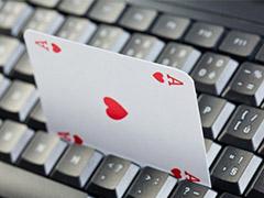 Власти Нью-Йорка легализуют онлайн-покер