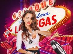 PokerDom разыграет пакет участника WSOP ME 2019