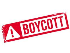 Регуляры высоких лимитов объявили бойкот PokerStars