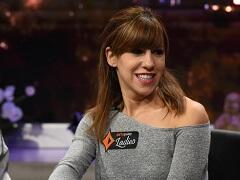 Кристен Бикнелл сыграет за финальным столом турнира хайроллеров US Poker Open