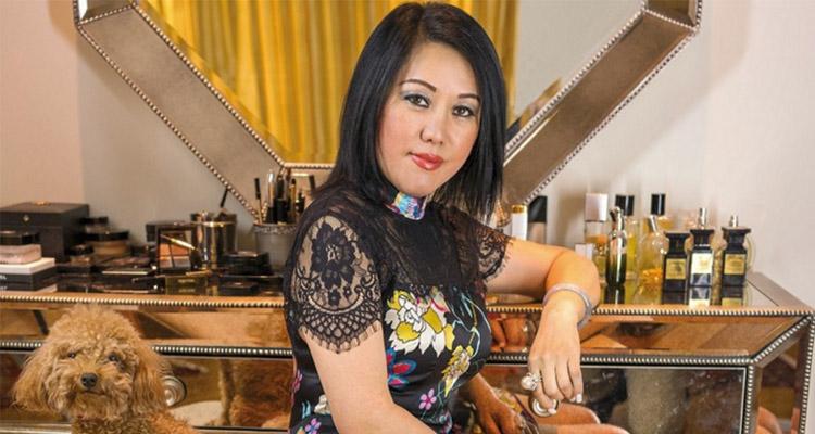 Чен Йин Сун