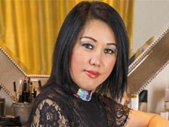 Про китайскую подельницу Фила Айви снимут фильм