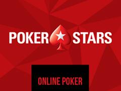Итоги PokerStars Winter Series: в 240 турнирах разыграно 84 миллиона долларов