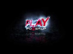 PokerStars проведут первый в истории чемпионат по игре Power Up
