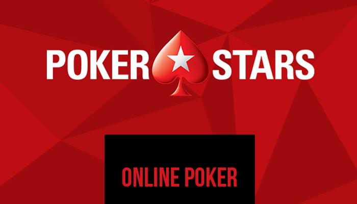 PokerStars Winter Series: в 240 турнирах разыграно 84 миллиона долларов