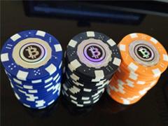 Покер и криптовалюта продолжают объединяться