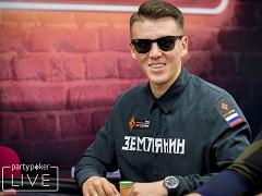 Анатолий Филатов в шаге от попадания в топ-10 рейтинга лучших онлайн игроков