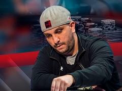 Основная стратегия в покерных турнирах