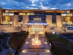 Первый тур Super High Roller Triton Poker пройдет в Южной Корее