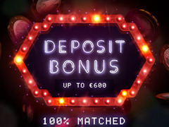 Current bonus offers at Run It Once Poker
