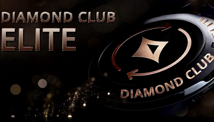 partypoker diamond elite