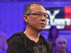 Chinese poker player and billionaire Paul Phua was acquitted in the court