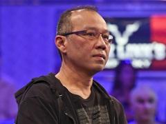 Китайский покерист-миллиардер Пол Фуа оправдан в суде