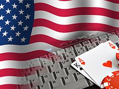Онлайн-покер в США: вчера, сегодня, завтра