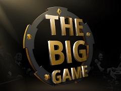 """PartyPoker Big Game: белорус """"lqq1974"""" и Роман Романовский в финале"""