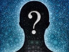 5 cлучайных вопросов о PokerStars