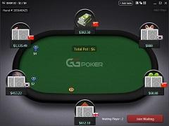 GGPoker объяснили причины сбоев в работе покер-рума