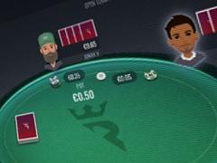 Покер-рум Фила Гальфонда запустится уже завтра