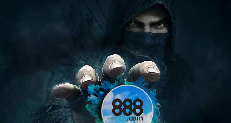 888poker protection