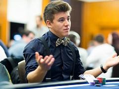 Анатолий Филатов: «Считаю, что делить призовые в турнире на 11 человек это неспортивно»