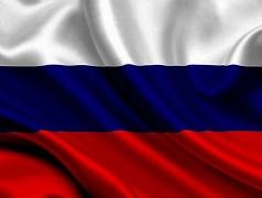Самые успешные турнирные игроки России