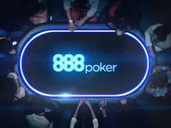 888poker получил лицензию в Португалии
