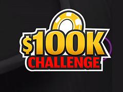 100 тысяч долларов за 100 дней: покерный марафон в прямом эфире