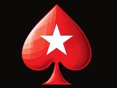 Мнение регуляров по поводу запрета скриптов автопосадки на ПокерСтарс